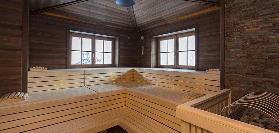 Hotel Jenewein, Obergurgl, Austria - sauna.jpg
